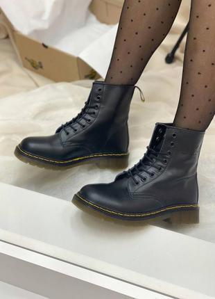 Шикарные женские осенние ботинки