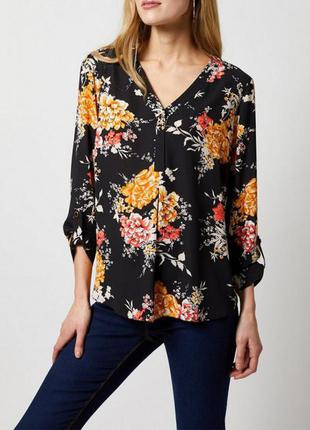 ❤️ шифоновая блуза