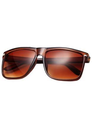 Солнцезащитные очки унисекс abeling xv160