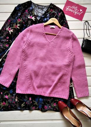 Замечательный свитер gerry weber
