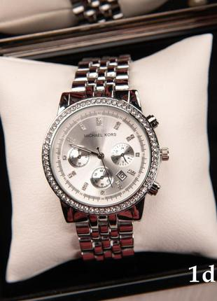 Жіночий годинник michael kors