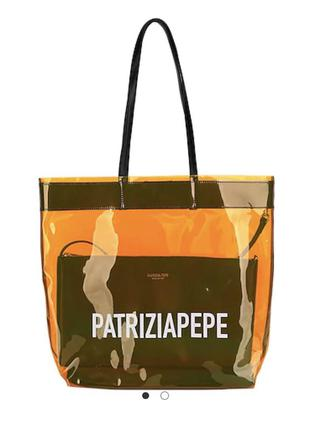 Patriziapepe сумка
