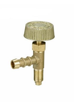 Кран для газовой горелки gb-23,gxd-05e/70234
