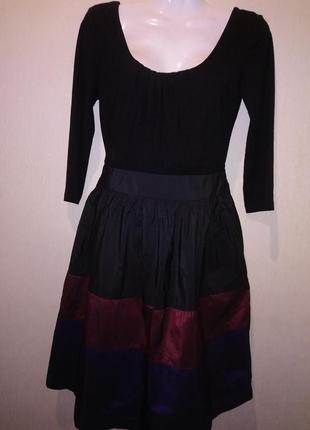 """🌺 🌿 🍃распродажа ❗ нарядное платье р.46 """"next""""🌺 🌿 🍃"""