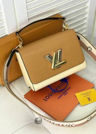 Сумка luxe сумка 🔥sale🔥