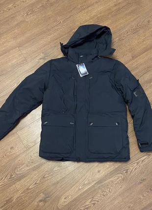 Sale❗️пуховик мужской зима, куртка мужская зима тёплая, куртка чоловіча зима