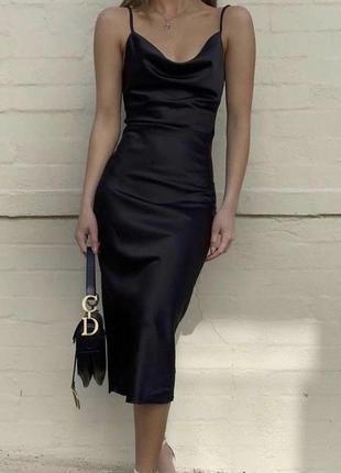 Платье в бельевом стиле !!!piazza italian