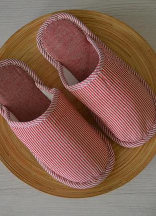 Домашні тапочки   капці  тапки