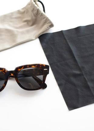 Очки, окуляри ray-ban 2186 , оригинал.