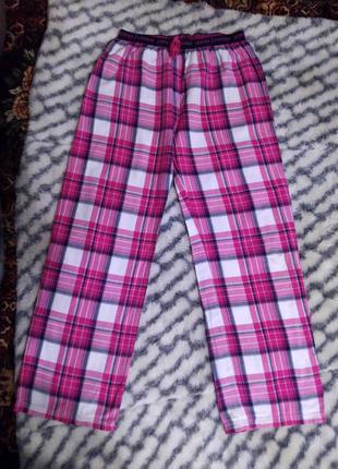 Женские пижамные брюки jasper conran