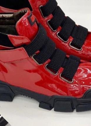 Новинки , удобные, стильные ботинки.