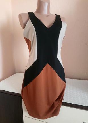 Базова сукня 👗 .