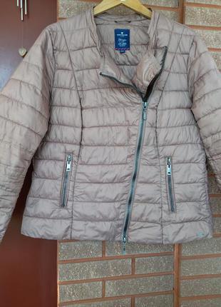 Куртка 52-54 раз