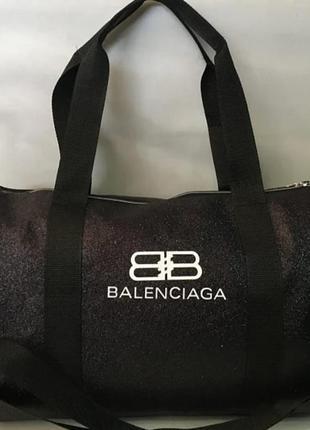 Спортивная сумка, повседневная сумка, сумка шопер, дорожняя сумка