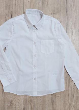 Рубашка для девочки рр.116-158 george