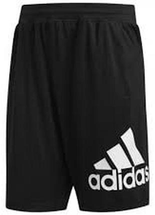 Мужские спортивные шорты adidas aeroready