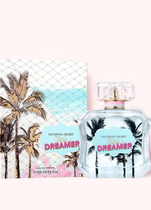 Духи парфюм виктория сикрет tease dreamer victoria's secret vs вікторія сікрет