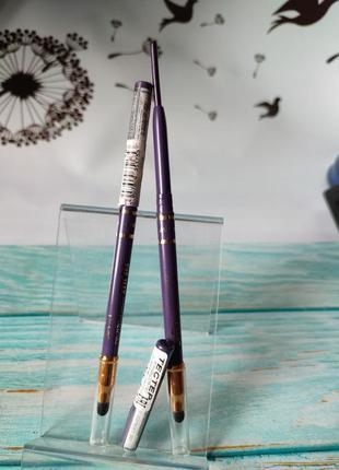 Механической карандаш для глаз
