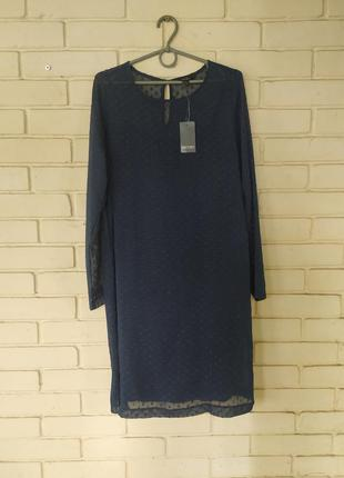 Платье размер 10/38-40