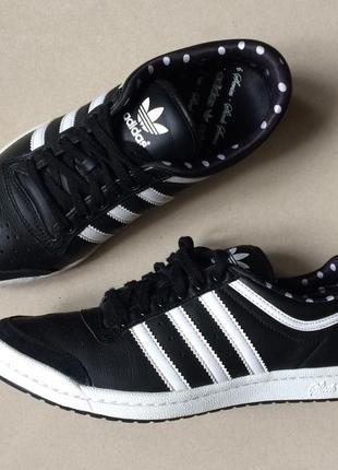 Кроссовки adidas (vietnam) оригинал