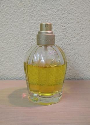Парфюм/туалетная вода so de la rentaoscar de la renta 50/35 ml, оригинал