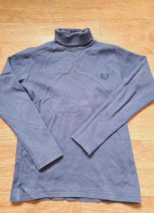 Водолазка для мальчика кофта для мальчика свитер для мальчика