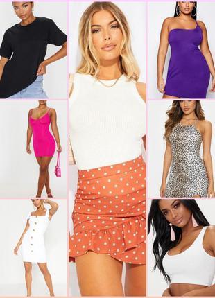 Распродажа 🎈 женская одежда цены до 100 грн 🤩