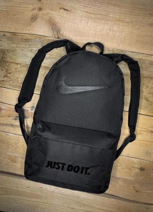 Новый рюкзак городской  / сумка в зал / в дорогу / сумка шопер