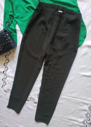 Брюки штаны в отличном состоянии