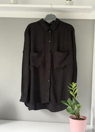 Рубашка, сорочка