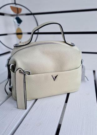 Шкіряна сумочка кожаная сумка клатч