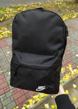 Рюкзак мужской / рюкзак женский / спортивный рюкзак
