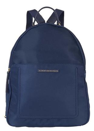 Рюкзак tommy hillfiger