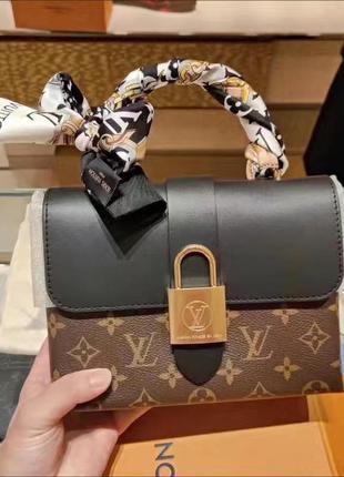 Стильная сумка бренд