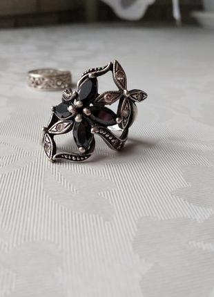 Кольцо серебро можливий обмін обмен срібло