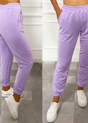 Женские спортивные штаны,женские джоггеры,джоггеры женские,спортивные женские штаны