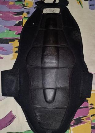 Подростковая защита спины head
