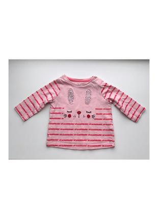 F&f детская кофточка распашонки свитер гольф