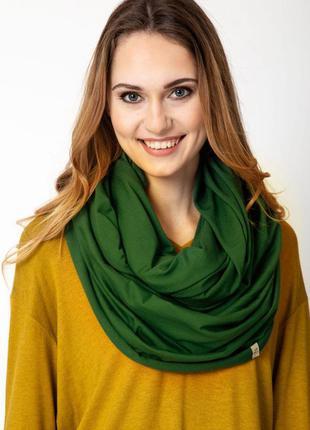 Шикарный шарф-палантин💗💗💗