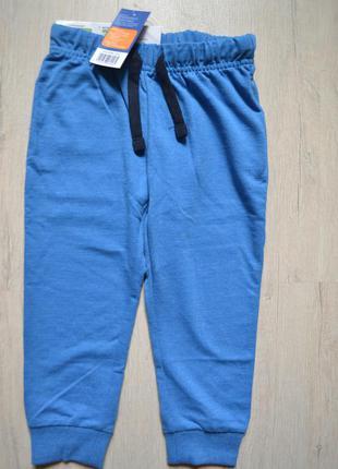 Спортивные штаны джогеры штани спортивні