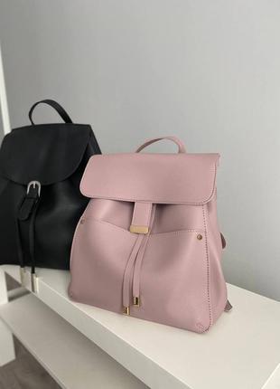 Рюкзак tom&rose львів