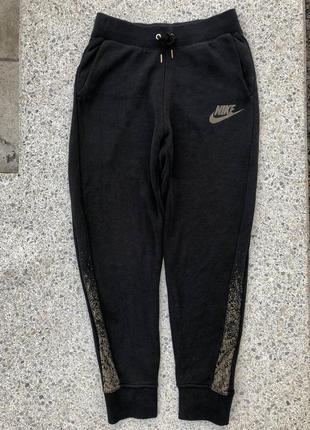 Nike штаны,штани