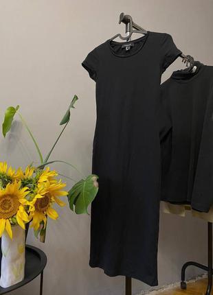 Atmosphere платье новое