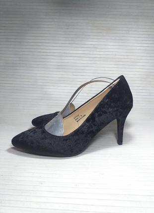 Шикарные туфли 👠👠👠