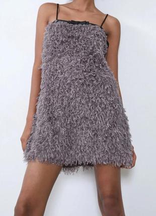 Плаття платье сукня
