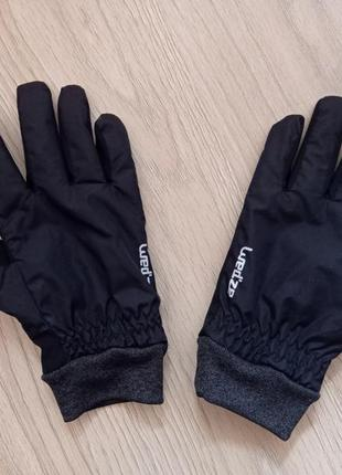 Спортивные перчатки от wed'ze