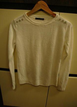 Кофта, свитер atmosphere