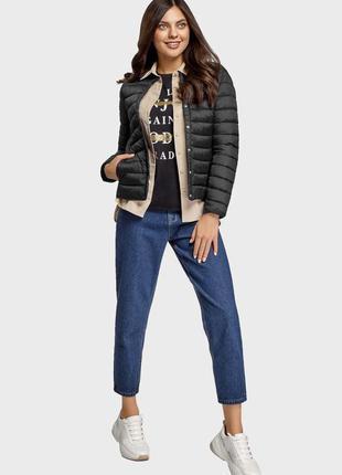 Женская куртка oodji