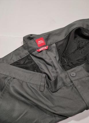 Базовые брюки 4xl  оригинал