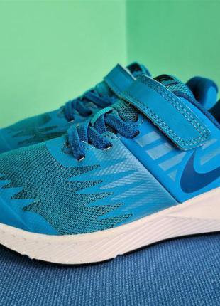 Кросівки nike star runner